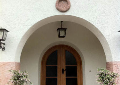 eagles-nest-2-ww2-german-tours-stephen
