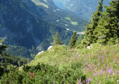 eagles-nest-3-ww2-german-tours-stephen