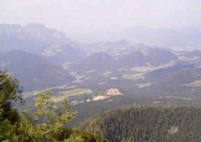 eagles-nest-5-ww2-german-tours-stephen