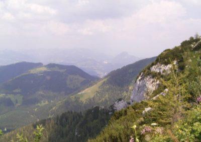 eagles-nest-7-ww2-german-tours-stephen