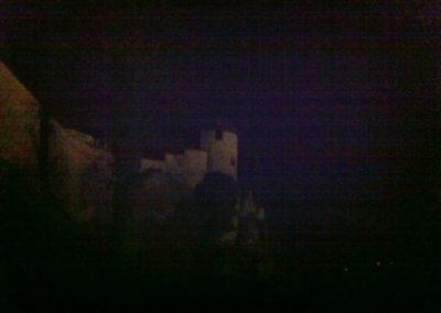 goring-castle-steves-ww2-german-tours-05