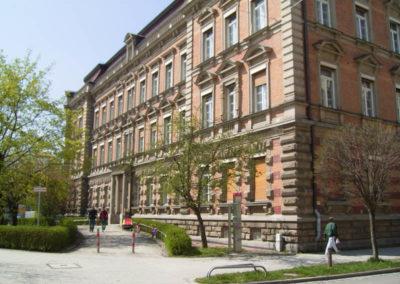 munich-3rd-reich-steve-ww2-german-tours-2