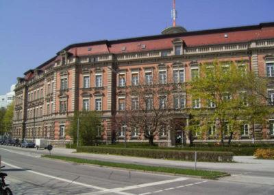 munich-3rd-reich-steve-ww2-german-tours-3