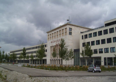 munich-airport-2