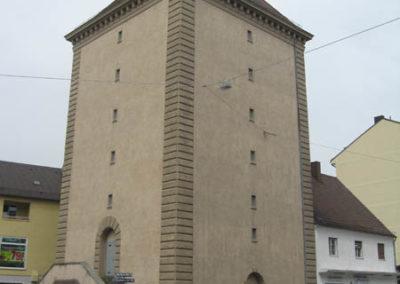 steve-ww2-german-tours-boschelsnederstrasse