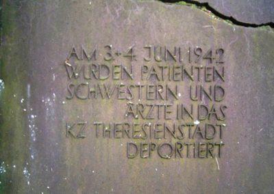 steve-ww2-german-tours-herman-smidt-str2