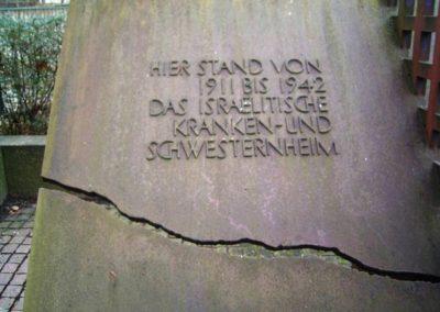 steve-ww2-german-tours-herman-smidt-str4