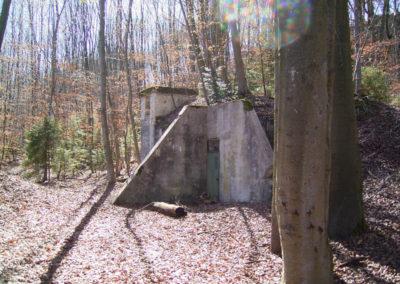 steve-ww2-german-tours-isar-bunkers-2