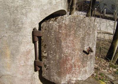 steve-ww2-german-tours-isar-bunkers-3