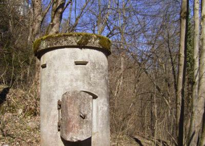 steve-ww2-german-tours-isar-bunkers-4