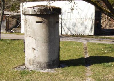 steve-ww2-german-tours-isar-bunkers-6