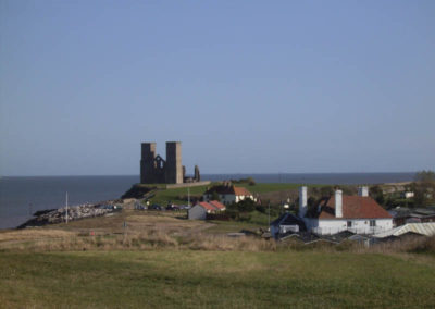 steve-ww2-german-tours-reculver-towers2000-years-of-history