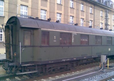ww2-german-tours-Period-Railway-wagons-02