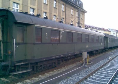 ww2-german-tours-Period-Railway-wagons-03
